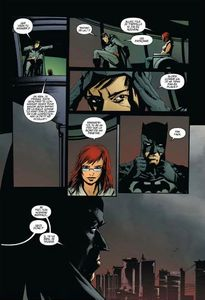Pages-de-28-49_BATMAN-01-2_Page_2