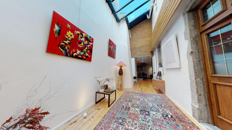 Belle-maison-de-style-loft-en-plein-centre-ville-du-Mans-Ref-1411219-02202020_094655