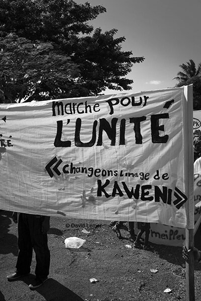 David_Lemor_Marche Kaweni_01-Mayotte