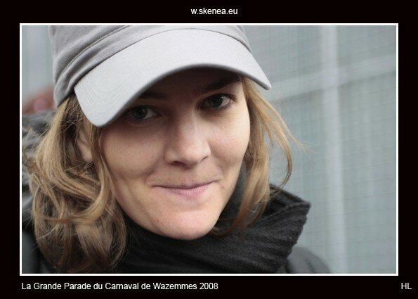 LaGrandeParade-Carnaval2Wazemmes2008-239
