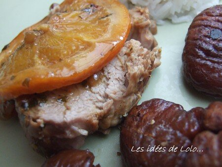 filet_de_veau___l_orange_et_sirop_de_gingembre