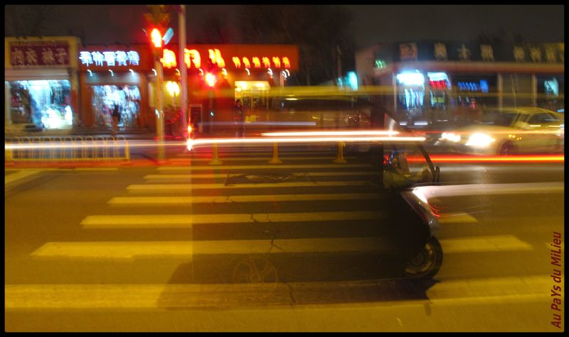 beijing mouvement 03