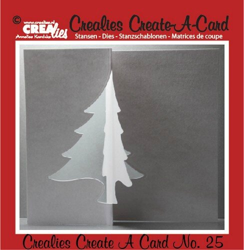 crealies-create-a-card-no-25-die-for-card-145-x-115-cm-ccac25-0916_25084_1_G