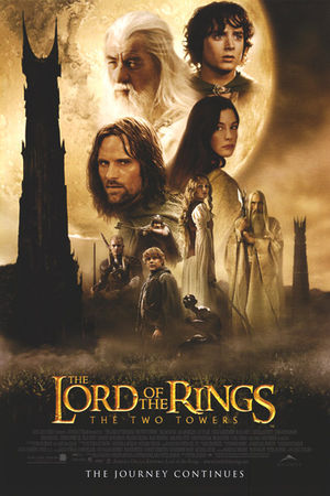1279514652_two_towers_poster