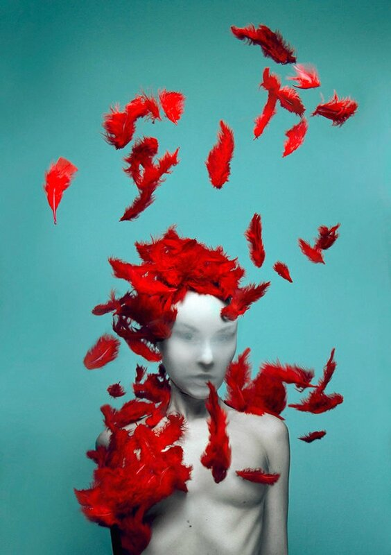 002-artwork-3-flora-borsi