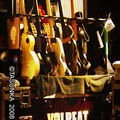volbeat_©tasunkaphotos02