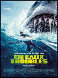 en_eaux_troubles_01