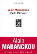 Mabanckou_Petit piment
