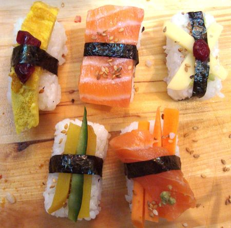 cours9_sushis
