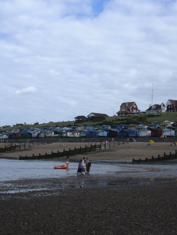 Whitstable3