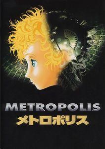 metropolis_anime