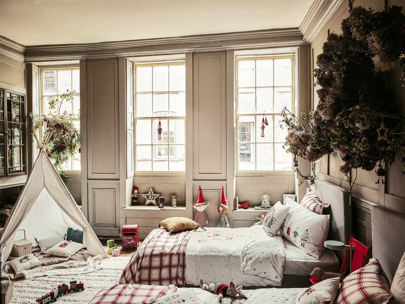zara home christmas collection (2)