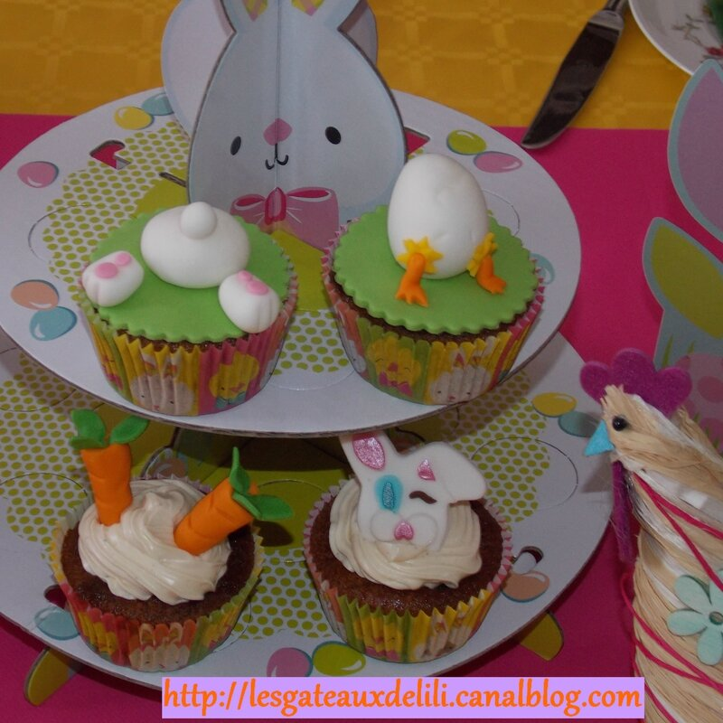 2014 05 04 - cupcakes pâques (2)