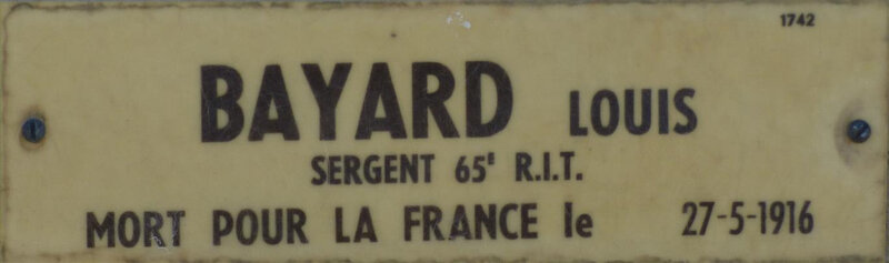 bayard louis aigurande (1) (Medium)
