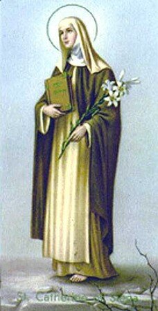 St_Catherine_of_Siena_Docto