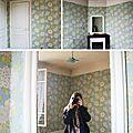 La petite maison n°3- etage *