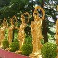10000 buddhas 057