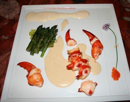 cours_cuisine_JFM_180507_102