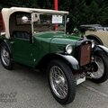 Dixi da1 cabriolet 2 places-1928