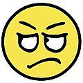 Fausses critiques - La tête à rire