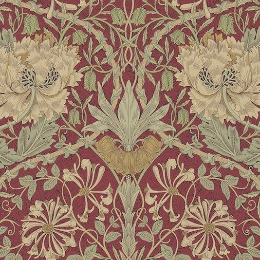 8be8203b9617a1070be8badd7821be4f--william-morris-pattern-texture