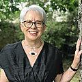 Martine gasnier