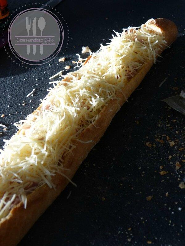 Baguette d'omelette (4)
