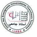 قناة الحوار التونسي تابعت إضراب الكرامة للجامعيين و الباحثين