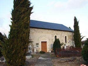 Saint_Bertrand_de_Comminges_Saint_Julien_2