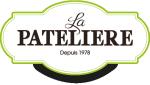 logo-lapatelierex2