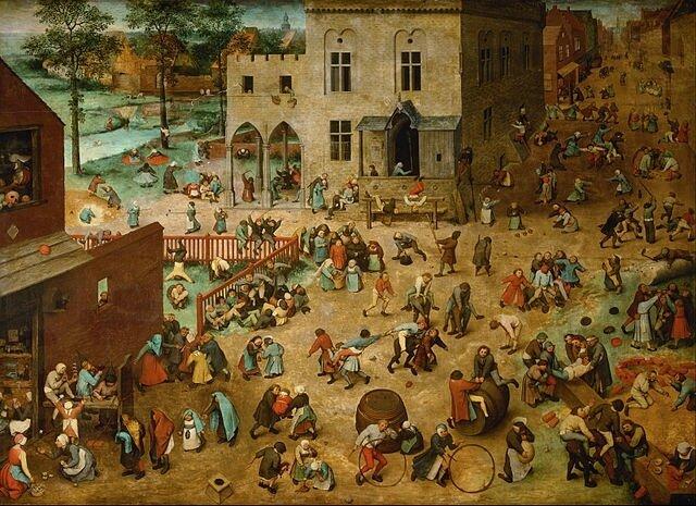 Bruegel-jeux-enfants