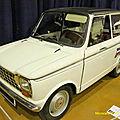 Motobecane KM2V 297cc prototype_01 - 1968 [F] HL_GF