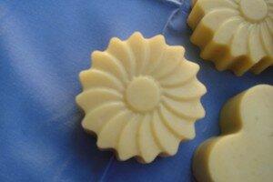 Savons_chocolats_005