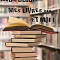 Mon blog, mes livres et moi [5]