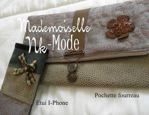 Pochette_Akim_Nk_Mode