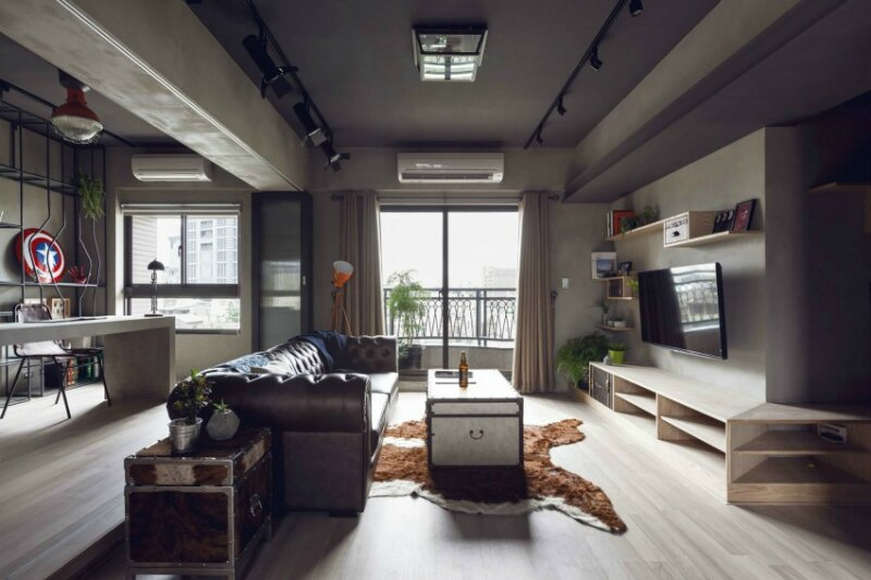 Exceptional-Home-In-Taiwan-11[1]