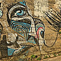 Photos JMP©Koufra12 - Millau - Street Art - 26102018 - 0011
