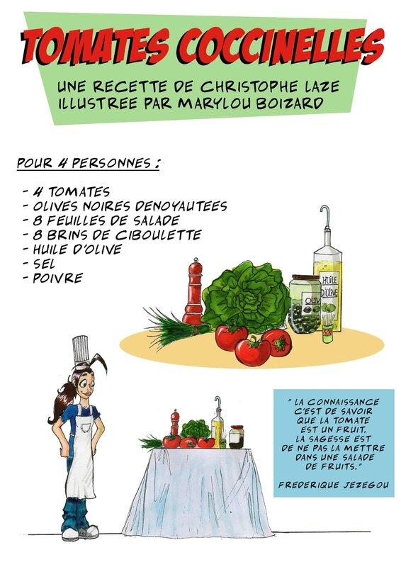 recette Marylou001(1)