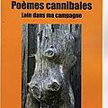couv desmarais