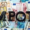 Déclaration impôts: vos déductions pour travaux