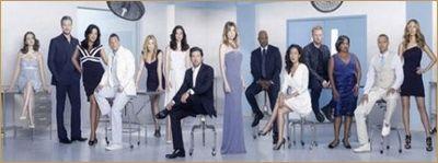 SPOILER_Grey_s_Anatomy_saison_8_un_personnage_va_mourir_portrait_w532