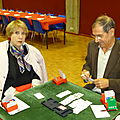 Tournoi annuel du Bridge Club Talant - 14 octobre 2012 057