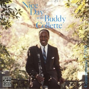 Buddy_Collette___1956_57___Nice_Day_with_Buddy_Collette__Contemporary_