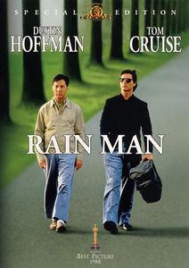 rainman_732
