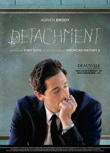 detachment-adrien-brody