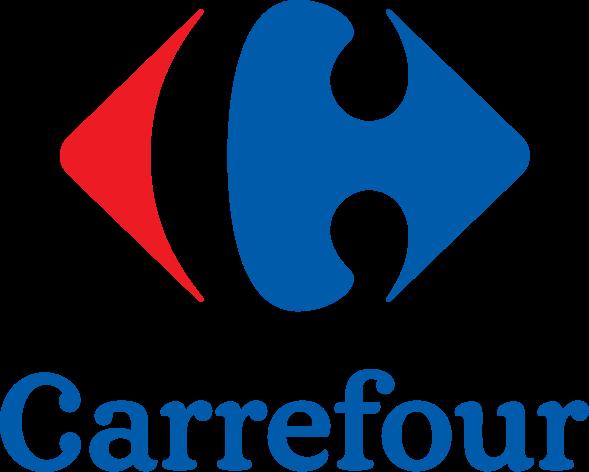 589px-Logo_Carrefour