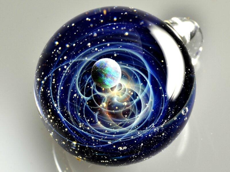 bille-planete-06