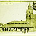 Le 18 novembre 1789 à mamers.