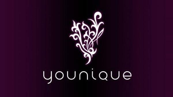 younique-theme_default