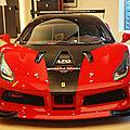 Ferrari 488 Challenge #232934_03 - 2019 [I] HL_GF
